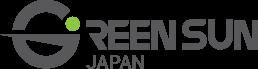 Greensun logo