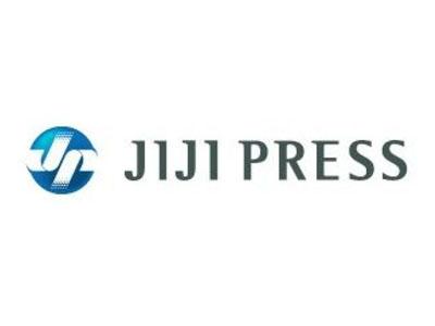 Jiji Press