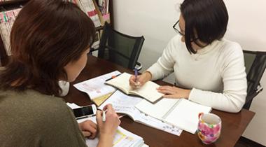 Dịch chất lượng cao - Native check bởi copy writer người nhật