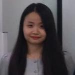 Phan Tran Kim Uyen