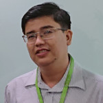 VO DUY ANH