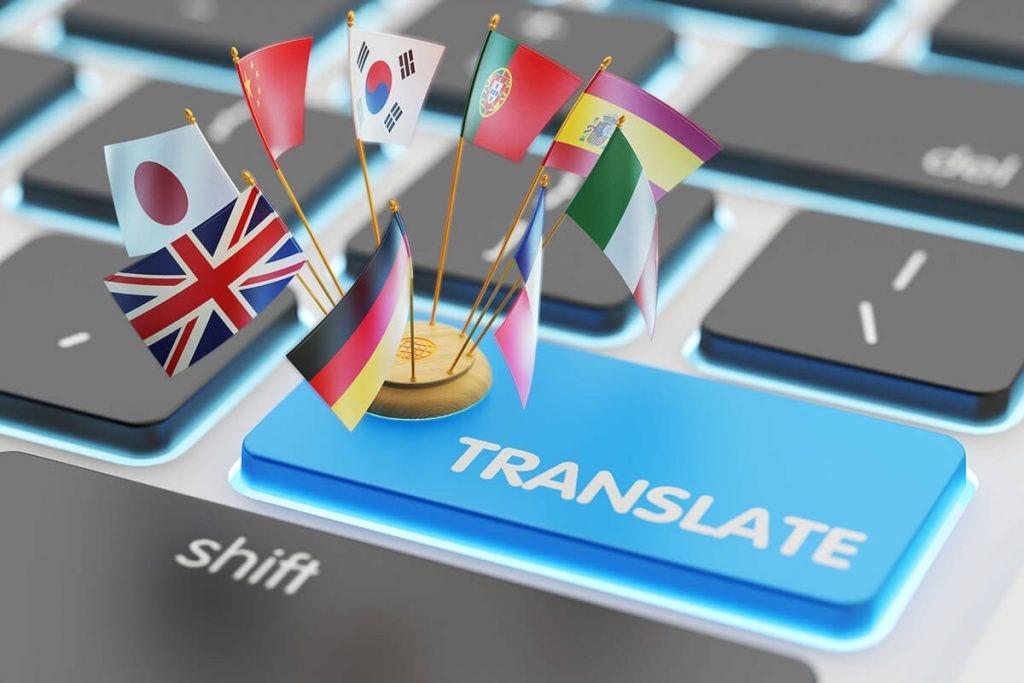 第1章:ベトナム語翻訳における文章分析のスキル・パート1