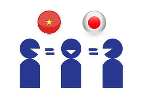 翻訳は挑戦、翻訳者はチャレンジャーである