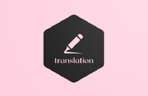 ベトナム語翻訳・第12章:ベトナム語翻訳の下訳のスキル・パート6