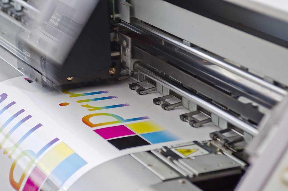 DTP制作シリーズ・第2章・バート3:DTP制作の印刷方式の種類