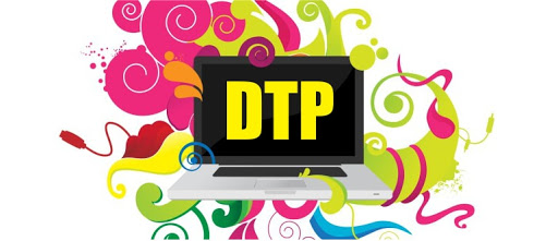 DTP作業シリーズ・第1章・バート6:DTP作業のポストスクリプトとは?